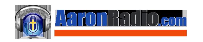 Aaron radio